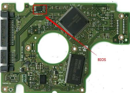 0A52026's BIOS