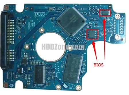 0A71398's BIOS