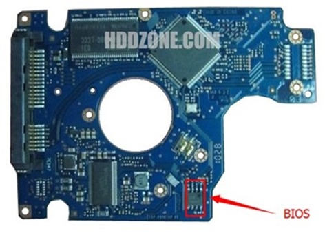 0J11457s-BIOS_thumb1