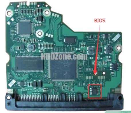 100513586's BIOS