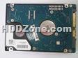 PCB 100536286