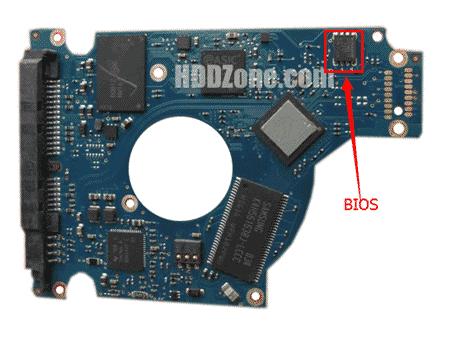 100612797's BIOS