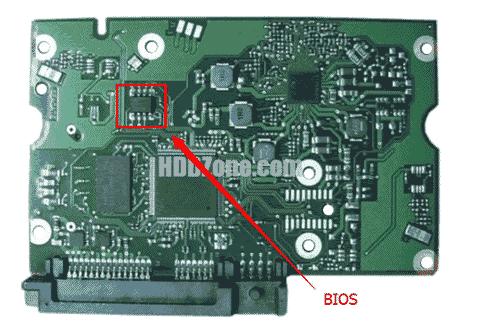 100656494's BIOS