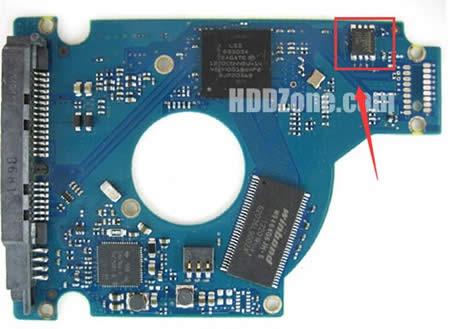 100664637's BIOS