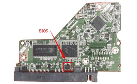 2060-771668-000's BIOS
