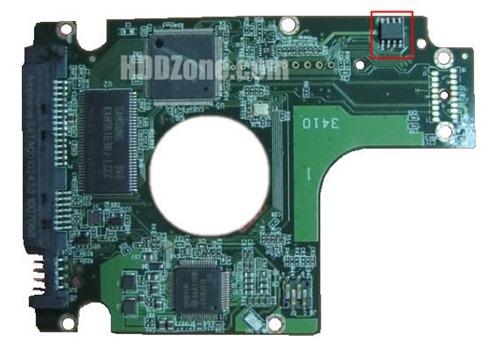 2060-771714-000's BIOS