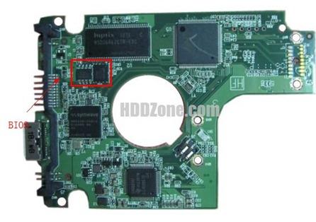 2060-771737-000's BIOS