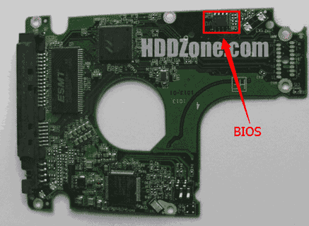 2060-771959-000's BIOS
