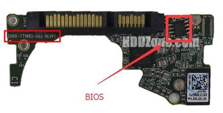 2060-771983-002 BIOS