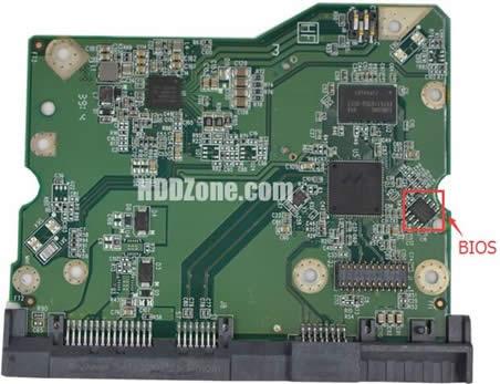 2060-800001-000 BIOS