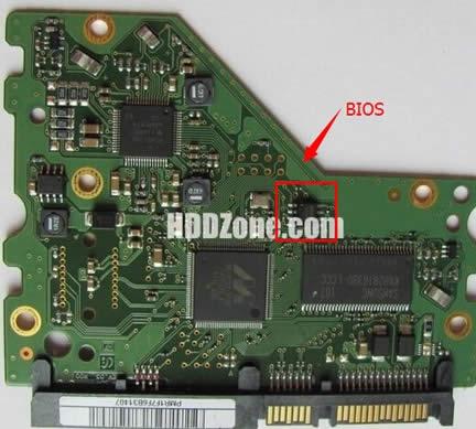 BF41-00324A's BIOS