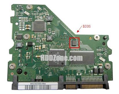 BF41-00353A'BIOS