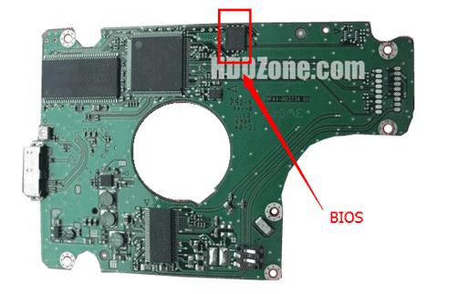 BF41-00373A's BIOS