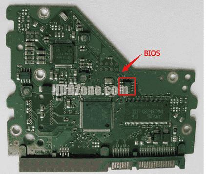BF41-00377A's BIOS