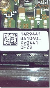 CM150604-07065001