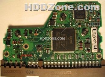 HDD PCB Boards,HDD PCB