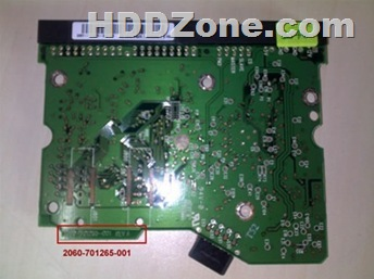 hard drive pcb replacement,Hard Drive PCB