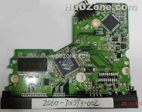 Hard Drive PCB,HDD PCB