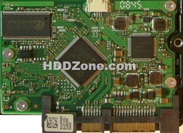 Hitachi-PCB-0A58786
