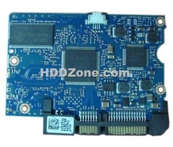 Hitachi-PCB-0A71256