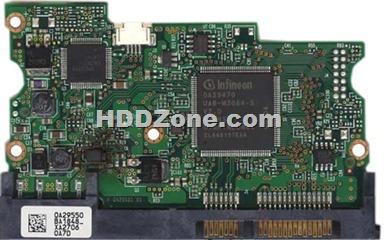 Hitachi-PCB-OA29470