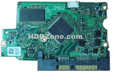 Hitachi-PCB-OA55895