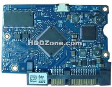 Hitachi-PCB-OA58730