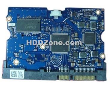 Hitachi-PCB-OA71261