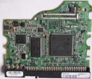 Maxtor-040111500-DiamondMax-Plus9-PCB