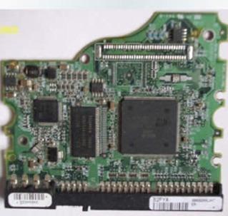Maxtor-Ardent-C5-C1-040110200-DiamondMax-Plus9-PCB