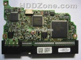 PCB Hitachi,Hitachi PCB