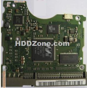 SAMSUNG-PCB-BF41-00067B