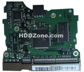 SAMSUNG-PCB-BF41-00085A