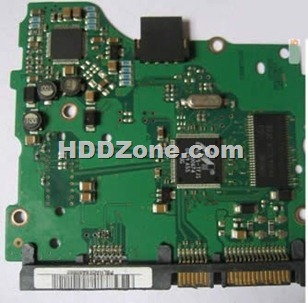 SAMSUNG-PCB-BF41-00086A