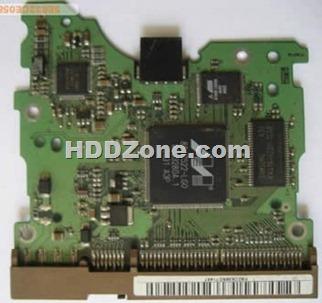 SAMSUNG-PCB-BF41-00095A