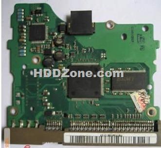 SAMSUNG-PCB-BF41-00109A