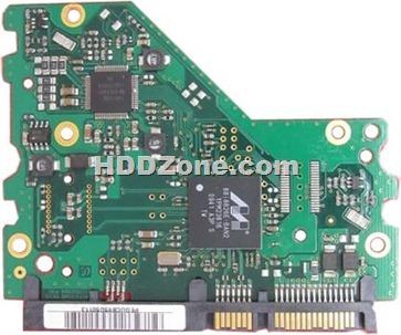 SAMSUNG-PCB-BF41-00206B