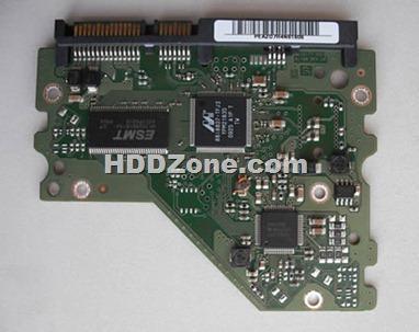 SAMSUNG-PCB-BF41-00284A