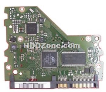SAMSUNG-PCB-BF41-00303A
