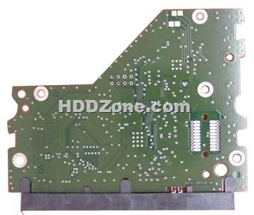 SAMSUNG-PCB-BF41-00314A
