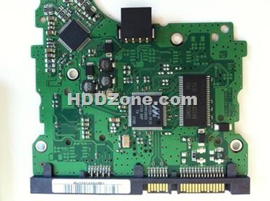 SAMSUNG-PCB-BF41-BF41-00133A