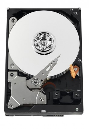 SU PN 9YP142-516 Seagate 500GB SATA 3.5 Hard Drive Z2A FW JC45 ST3500413AS