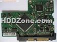 PCB 100355589