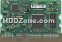 PCB 100356070