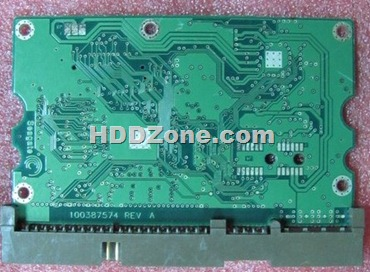 Seagate-100387574-Barracuda-7200-9-PCB