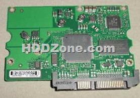 Seagate-100387575-Barracuda-7200-9-PCB