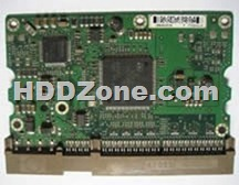 Seagate-100406538-10042728-Barracuda-7200-10-PCB