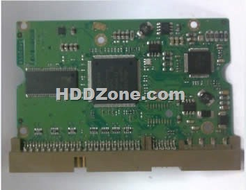 Seagate-100431066-100427288-Barracuda-7200-10-PCB