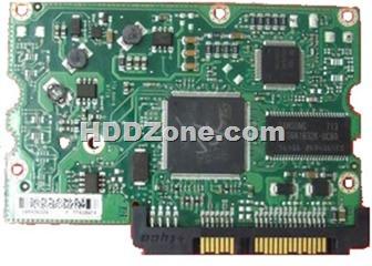 Seagate-100435196-TTB4398A0-Barracuda-7200-10-PCB