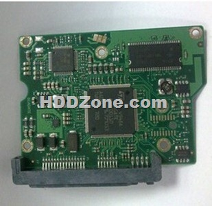 Seagate-100442000-Barracuda-7200-11-PCB